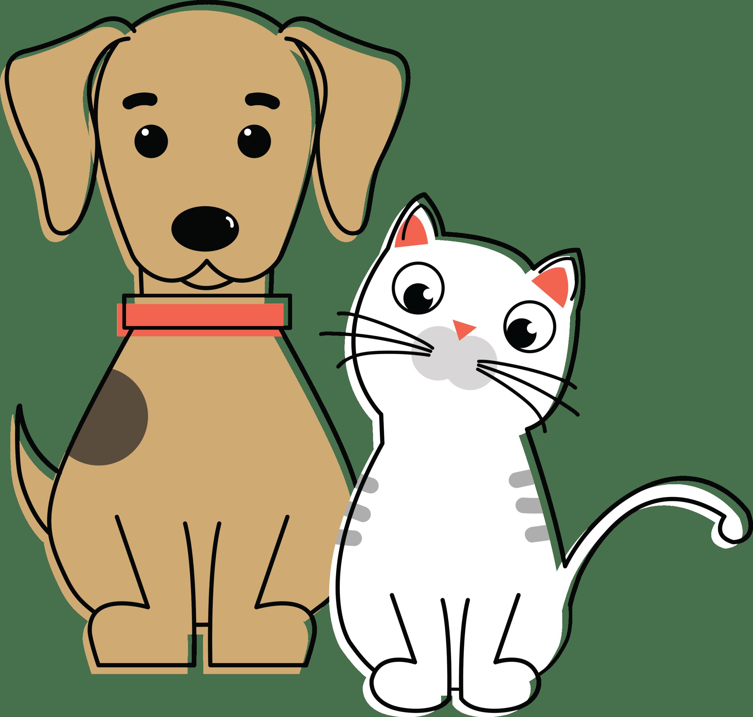 Home_Pets - 2