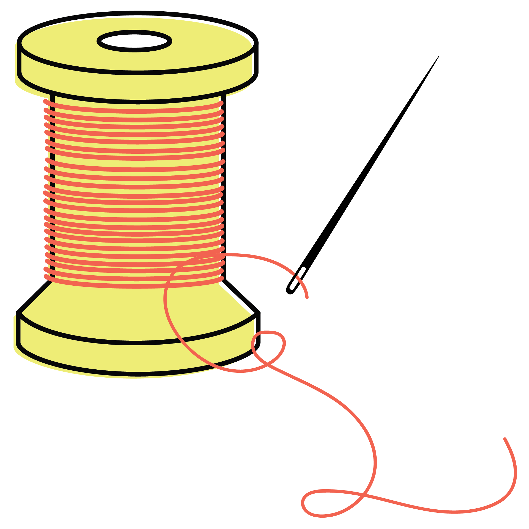 SR_Home_Needle&Thread